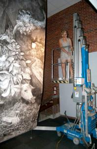 installation-kudzu